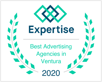 2020 Award by Expertise